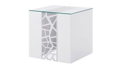 Liera End Table