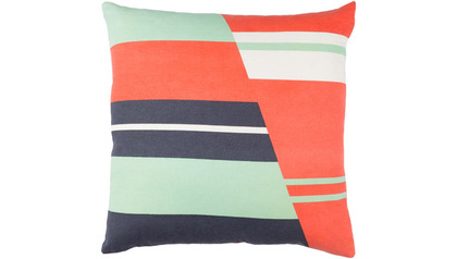 Lina Throw Pillow