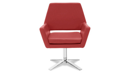 Lyst Swivel Chair