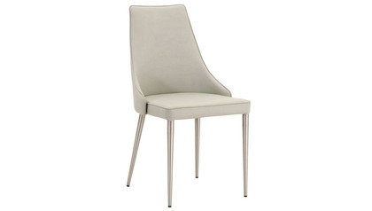 Macala Dining Chair - Set of 2
