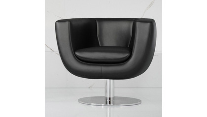 Macie Swivel Chair
