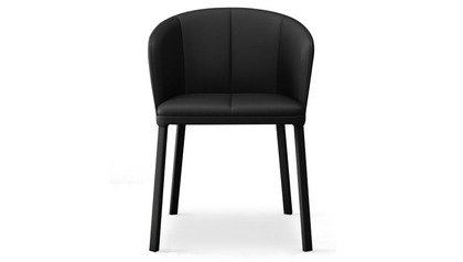 Maggiore Dining Chair