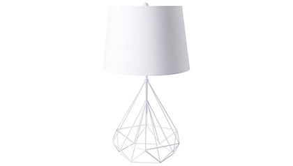 Maizeni Table Lamp