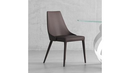 Mambo Dining Chair