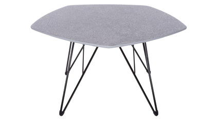 Massimo 30 Inch Coffee Table