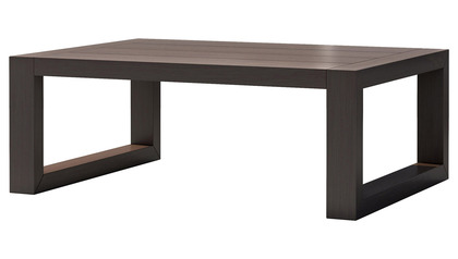 Merita Outdoor Coffee Table