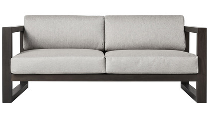 Merita Outdoor Sofa