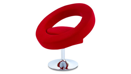 Mia Lounge Chair