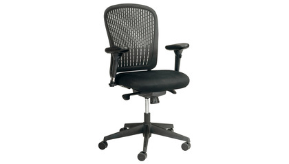 Adatti Task Chair