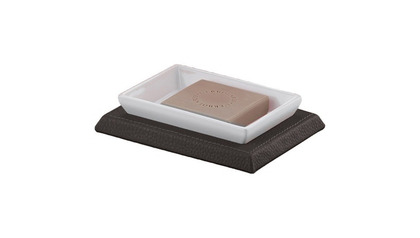 Kyoto Soap Dish