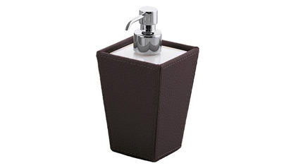 Kyoto Soap Dispenser