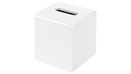 Kyoto Tissue Box