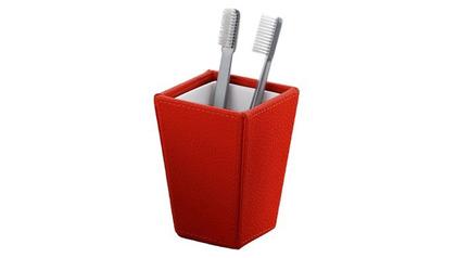 Kyoto Toothbrush Holder