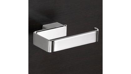 Lounge Toilet Paper Holder