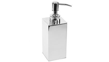 Nemesia Soap Dispenser