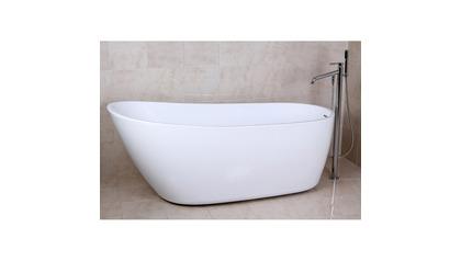 Cort Bathtub Faucet
