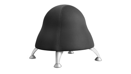 Runtz Ball Chair