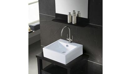 Callan Sink
