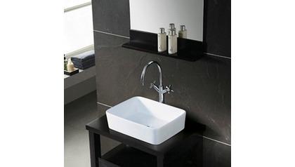 Faris Sink