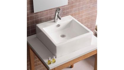 Sabra Sink
