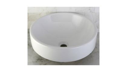 Zeva Sink