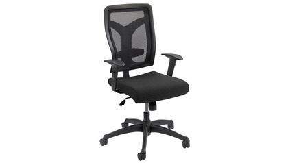 Voice Series Task Chair - Mesh Back