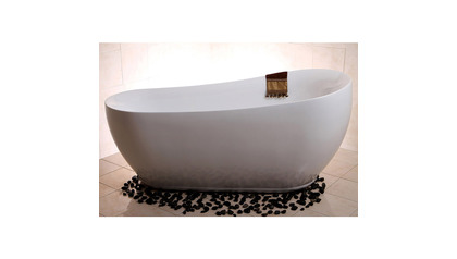 Kalle Bathtub