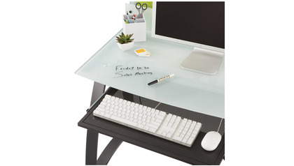 Xpressions Keyboard Tray