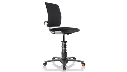 3Dee Active Office Chair