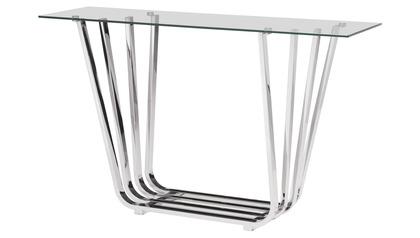 Aada Console Table