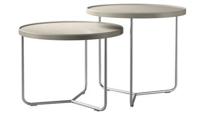 Adair Side Table Set