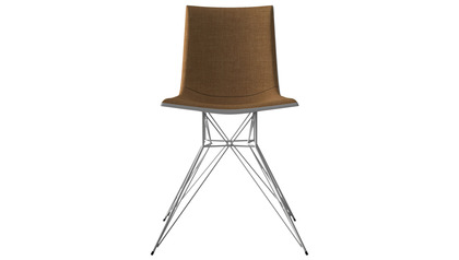Adia Dining Chair