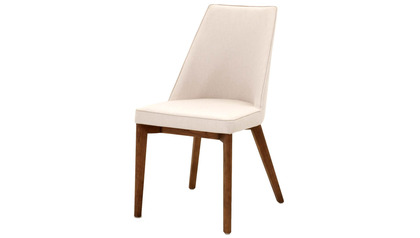Aelia Dining Chair - Set of 2