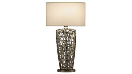 Aerie Table Lamp