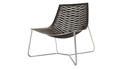 Amadi Lounge Chair
