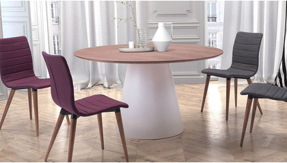 Ame Dining Table