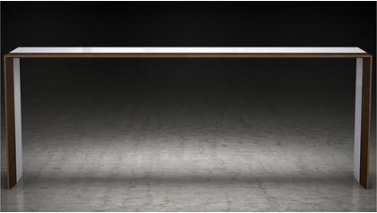 Badan Console Table