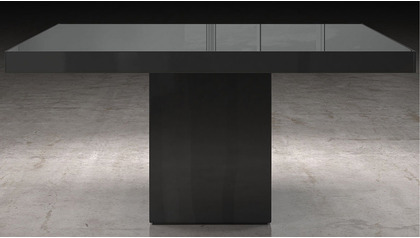 """Bailee 59"""" Dining Table"""