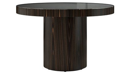 Barrett 47 Inch Dining Table