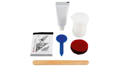 2FIX Glue Kit