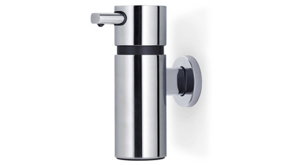 Areo Wall-Mounted Soap Dispenser