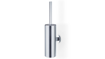 Areo Wall-Mounted Toilet Brush