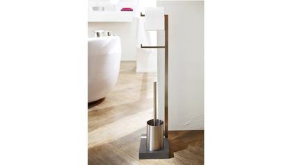 Menoto Toilet Butler - 2 Rolls