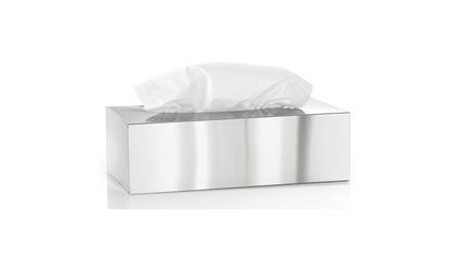 Nexio Tissue Box