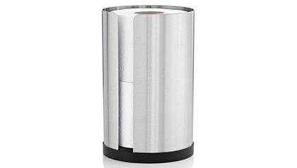 Nexio Toiletpaper 2 Roll Holder