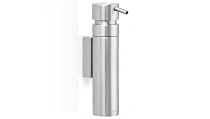Nexio Wall-Mounted Soap Dispenser