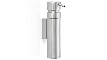 Nexio Wall-Mounted Soap Dispenser