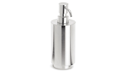 Primo Soap Dispenser