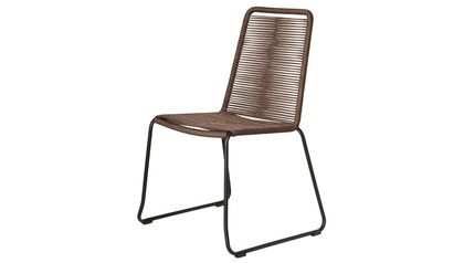Beda Side Chair