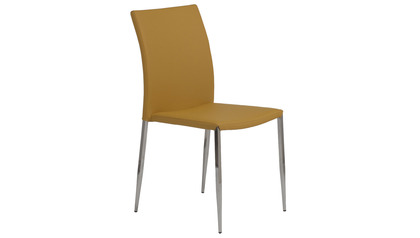 Betty Stacking Side Chair - Set of 4